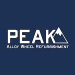 Peak Alloy Wheel Refurb Dundee